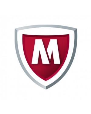 BXMAV1YRHUN - McAfee - Software/Licença Anti-Virus Plus