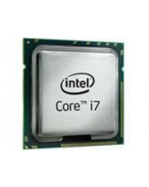 BY80607002526AE - Intel - Processador i7-940XM 4 core(s) 2.13 GHz Socket 988