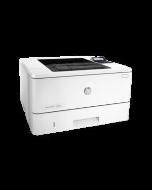 C5F93A#696 - HP - Impressora laser mono Laserjet M402N