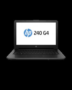 V8M30LT#AC4 - HP - Notebook 240 G4 I7-6500U 8GB 1TB W10P