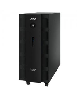 SMC3000XLBI-BR - APC - Nobreak Smart-UPS, 3000VA 3kVA, Bivolt, Torre