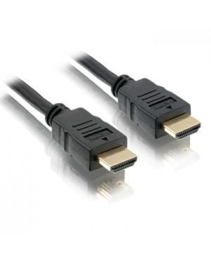 46RCHDMI05MT - Elgin - Cabo HDMI 5MT