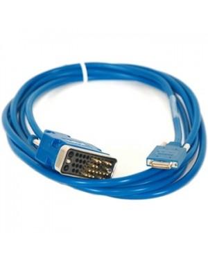 CAB-SS-V35MT=_PR - Cisco - Cabo V35 para Roteadores