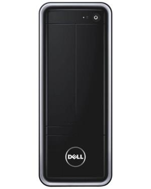 CAI3647U155301BR087 - DELL - Desktop Inspiron 3647