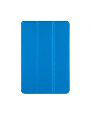 F7N110B1C01 - Outros - Capa para iPad Mini em Plástico duro e Frente em Couro Belkin