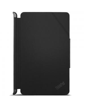 4X80E53053 - Lenovo - Capa Protetora ThinkPad 8 Preto