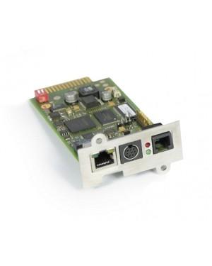 CARD GX5 - Salicru - Placa de rede