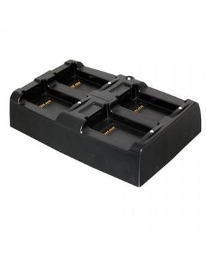 94A151137 - Datalogic - Carregador para Multi Bateria