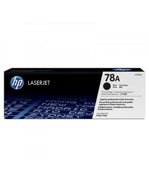 CE278AB - HP - Toner 78A