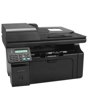 CE841A - HP - Impressora multifuncional LaserJet Pro M1212nf laser monocromatica 18 ppm A4 com rede