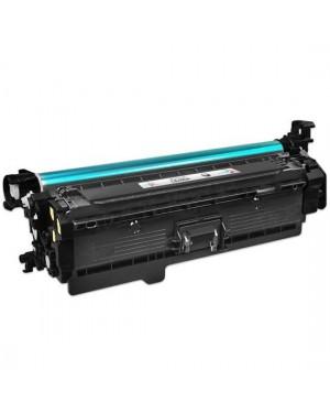 CF400A - HP - Toner 201A preto Color LaserJet Pro M252 M277 MFP
