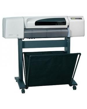 CH337A - HP - Impressora plotter Designjet 510