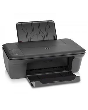 CH350C - HP - Impressora multifuncional DeskJet 2050 J510a jato de tinta colorida 55 ppm A4