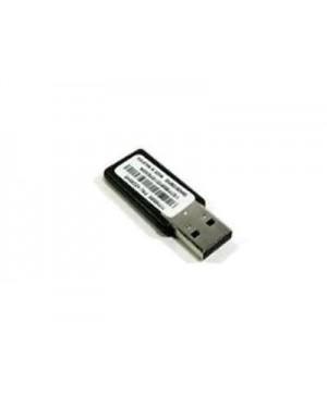 41Y8382 - IBM - Chave de Memoria USB 5.1