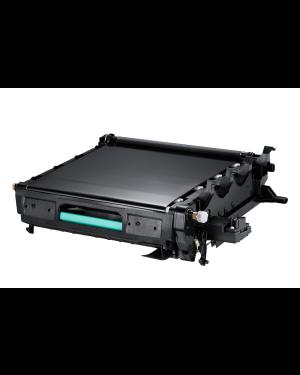 CLT-T508/SEE - Samsung - Cinta de Transferência CLP-620