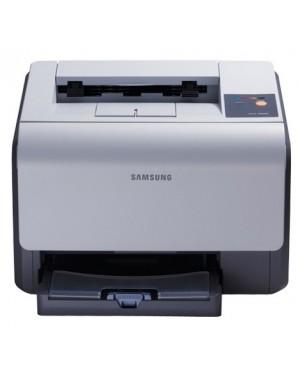 CLP-300 - Samsung - Impressora laser colorida 16 ppm A4