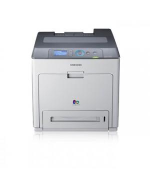 CLP-775ND - Samsung - Impressora laser colorida 33 ppm A4 com rede sem fio