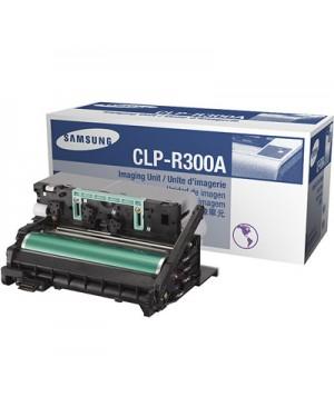 CLP-R300A - Samsung - Cilindro CLP300 CLP300N CLX2160N CLX3160FN