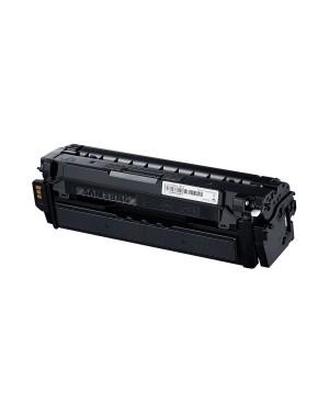 CLT-K503L - Samsung - Toner preto C3010 C3060