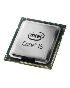 CM8064601561613 - Intel - Processador i5-4690T 4 core(s) 2.5 GHz Socket H3 (LGA 1150)