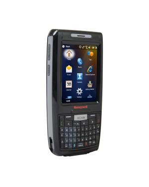 7800L0Q-0C111XE - Honeywell - Coletor de Dados 7800L W6.5