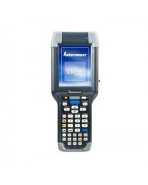 CK3R-2K40-B00 - Honeywell - Coletor de Dados CK3R TECL A-N EA31 WF+BT