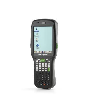 6500LP12211E0H - Honeywell - Coletor de Dados Dolphin 6500