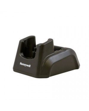 6500-HB - Honeywell - Coletor de dados Home Base D6500