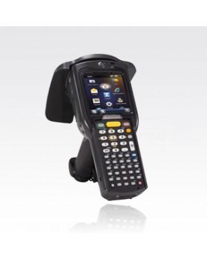 MC3190-GL4H04E0A - Motorola - Coletor de Dados MC3190 Gum Laser