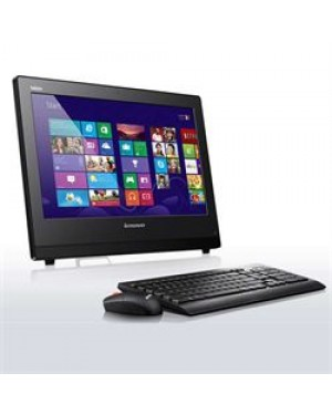 35743RP - Lenovo - Computador All-in-One EDGE 72Z