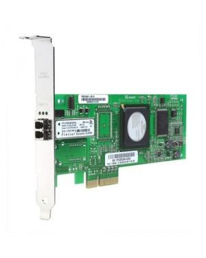 A8002B_S - HP - Controladora HBA Emulex FC2142SR A8002B