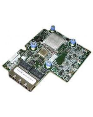 68Y8433 - IBM - Controladora iSCSI