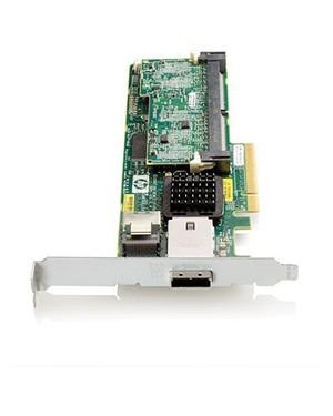 462828-B21 - HP - Controladora SAS P212/ZM