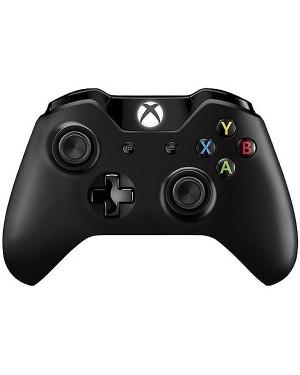 S2V-00012 - Microsoft - Controle Xbox One Wireless