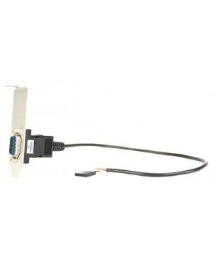 7898937710542 - Naxos - Conversor interno USB para 1 Serial 8cm