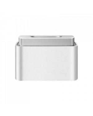 MD504BE/A - Apple - Conversor MagSafe para MagSafe2