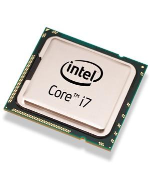 CP80617004152AE - Intel - Processador i7-640M 2 core(s) 2.8 GHz Socket 988