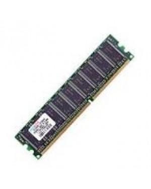 D1D400-06464-D - Dane-Elec - Memória DDR 0,5 GB 400 MHz