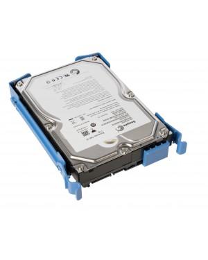DELL-500SH/5-F22 - Origin Storage - Disco rígido HD Dell Optiplex 790/990MT 500GB Hybrd HDD Kit