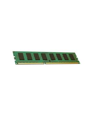 DELL1024R72U31333 - Origin Storage - Memória DDR3 8 GB 1066 MHz 240-pin DIMM