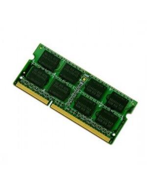 DELL1024S64E31600LV - Origin Storage - Memória DDR3 8 GB 1600 MHz 204-pin SO-DIMM