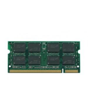 DELL128S64C2800 - Origin Storage - Memória DDR2 1 GB 800 MHz 200-pin SO-DIMM