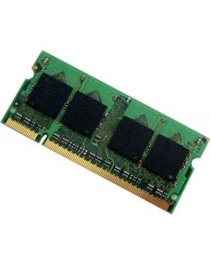 DELL128S64D2667 - Origin Storage - Memória DDR2 1 GB 667 MHz 200-pin SO-DIMM