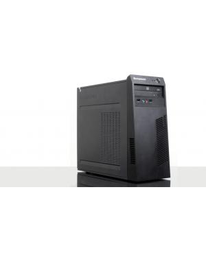 90AT0002BR - Lenovo - Desktop 63 Core i3
