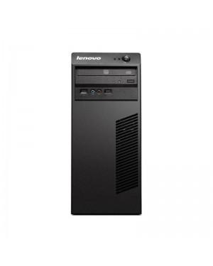 90AT000EBR - Lenovo - Desktop 63 TW Core i5-4430S 4GB 500HD W8p