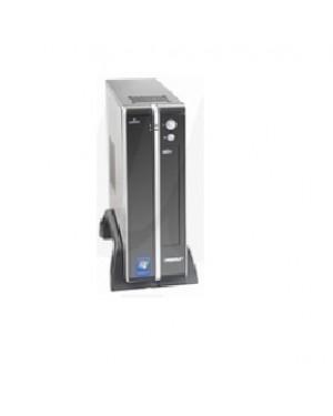 92.510.11166-0 - Diebold - Desktop MT 9850-507A Celeron 2GB 500GB W7Pro