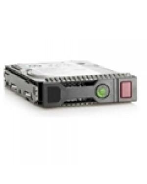 694374-B21 - HP - Disco 4TB 3G SATA 7.2k rpm LFF Hot-Plug