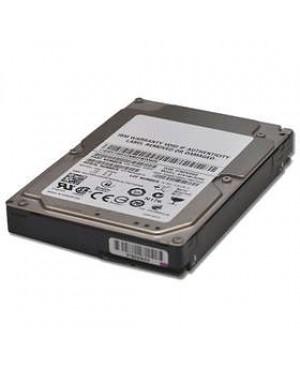 00MJ158 - Lenovo - Disco Rígido Flash Driver 800GB 2.5 SAS