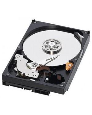 00AM067 - Lenovo - DVD RW para M5