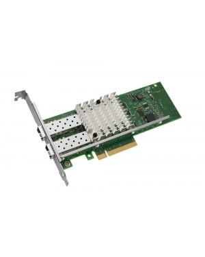 E10G42BTDA - Intel - Placa de rede 82599EN 10000 Mbit/s PCI-E
